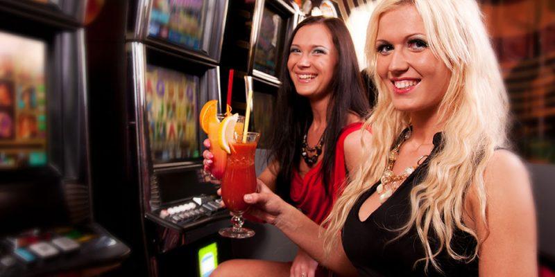 Bli casino VIP och bli belönad för din lojalitet