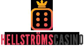 Hellströms Casino